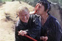 Zatoichi Blind Swordsman The Blind Swordsman Zatoichi Movie Gallery Movie Stills And