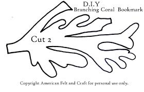 sequins american felt u0026 craft blog