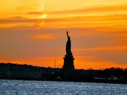 new york circle line harbor lights cruise circle line harbor lights evening cruise usa welcome