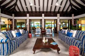 Noble House Outdoor Furniture by Photos Of Jamaica Villa Noble House On The Beach