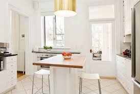 small space kitchen island ideas 20 recommended small kitchen island ideas on a budget