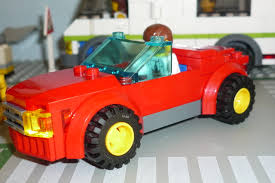 lego mini cooper polybag lego city 8402 u2013 sports car i brick city