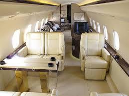 Global Express Interior Bombardier Global Express For Sale 351360 Avbuyer