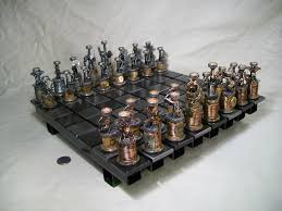 photo album sets steunk chess set gallery 5 album on imgur