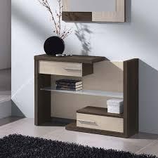 meubles entrée design meubles entree design décoration de maison intraaz com
