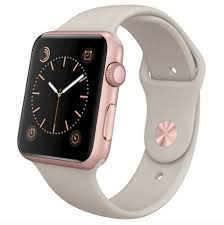 does target give refurbished items on black friday deals save 100 on apple watch sport at target nerdwallet