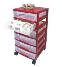 Christmas Ornament Storage On Sale by The Ultimate Christmas Ornament Storage Christmas Ornament