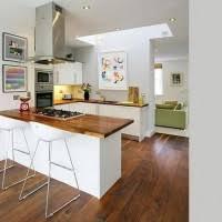 cucine e soggiorno idee per dividere cucina e soggiorno le migliori idee di design