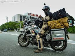 mens motorcycle touring boots 610 best adventure motorcycle camping images on pinterest