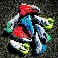 womens boots vs mens are s and s football boots identical footy headlines