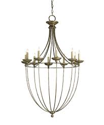 currey and company 9790 29 inch wide 1 light chandelier