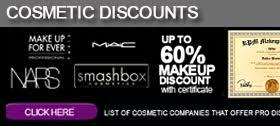 makeup school san antonio online makeup courses rpmrpm online makeup academy