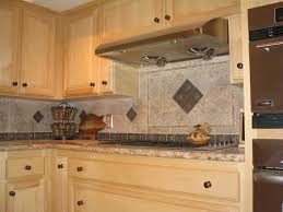simple kitchen area with yellow gold accent solarius granite