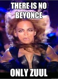 Beyonce New Album Meme - the 5 best beyonce ugly picture memes