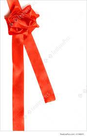 decorative ribbons ribbon stock photo i1148911 at featurepics