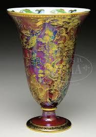 Wedgwood Vase Patterns This Stunning And Rare Wedgwood Vase Exhibits The Fantastic