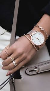 rose gold fashion bracelet images Pin by athena zak on fashi instagram jewel and bling jpg