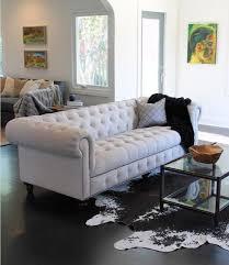 Cheapest Sofa Set Online Sofa Buy Sofa Online Rueckspiegel Org