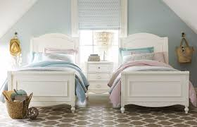 bellissimo bedroom furniture legacy furniture harmony by wendy bellissimo youth bedroom collection