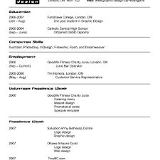 Freelance Designer Resume Cover Letter Unigraphics Designer Resume Unigraphics Designer