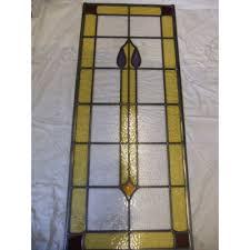 stained glass for front door antique stained glass doors gallery glass door interior doors
