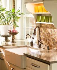 Slipcast Zinc Black Granite Countertops by 33 Best Worktop Edge Detail Images On Pinterest Cuisine Design