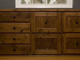 Quality Kitchen Cabinets San Francisco Kitchen Awesome Flush Inset Face Frame Aura Cabinetry Building