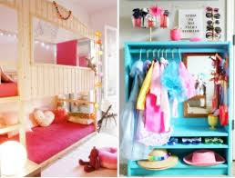 Ikea Kids Room Storage by Kids Room Different Ikea Kids Room Storage Example Ikea Hacks