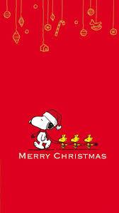 25 christmas cartoons ideas funny christmas