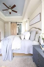 rustic interiors interior design ideas home bunch