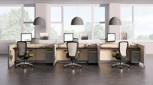 kamar office express