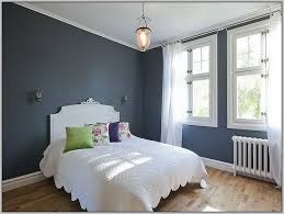 Bedroom Walls Paint Best Color For Small Bedroom Home Design