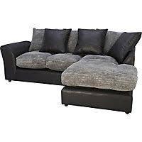sofas for sale online scs jumbo cord corner sofa grey brand new 300 on gumtree brand