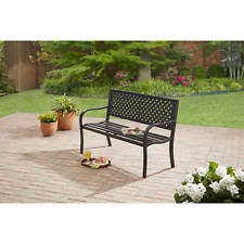park bench ends indoor outdoor picnic 2x4 diy chair any size wood
