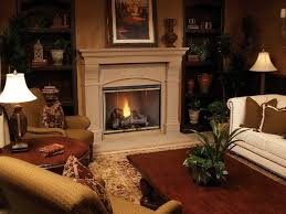 Cleaning Glass On Fireplace Doors by Cleaning Fireplace Glass Door Home Design Ideas