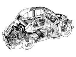 renault 4 engine renault 4 cv specs 1947 1948 1949 1950 1951 1952 1953