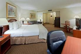 Comfort Inn Frederick Clarion Inn Frederick Frederick Md United States Overview