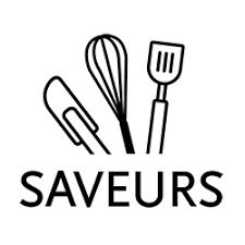 cuisine et saveurs magazine saveurs recette de cuisine facile de saison