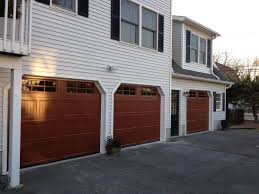 Overhead Door Greensboro Nc Overhead Garage Doors Greensboro Nc Ppi