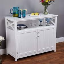White Buffet Hutch Sideboards U0026 Buffet Tables You U0027ll Love Wayfair