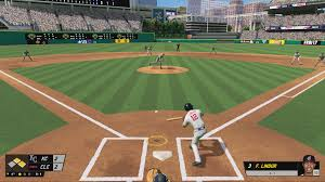 pictures baseball games to play unblocked best games resource