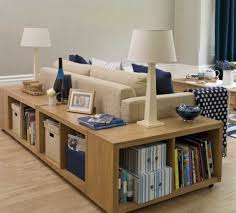 small apartment storage ideas storage solutions for small apartments with using block furniture