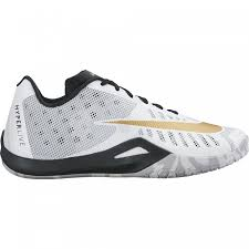 Nike Basketball Shoes nike basketball hyperlive basketball shoe uk basketball specialist