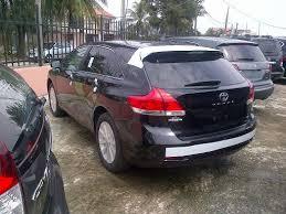 toyota for sale 2012 2012 toyota venza for sale autos nigeria