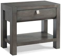 Nightstand With Shelves Nightstand Brilliant Floating Nightstand Shelf Coolest Cheap