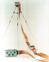swann security camera n3960 wiring diagram efcaviation com