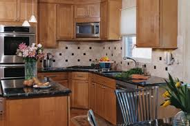 chicago kitchen design remodeling designers contractor get your