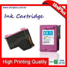 resetter printer hp deskjet 1000 j110 series taiwan printer cartridge reset for hp 61 black original ink