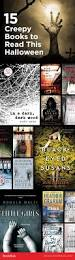 halloween photo book best 25 halloween books ideas on pinterest horror books murder