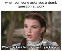 Birthday Gift Meme - 29 memes about work that are way way too real birthday gifts